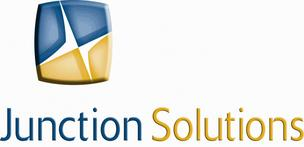 Junction Solutions logo