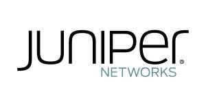 Juniper Networks, Inc.