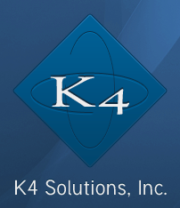 K4 Solutions