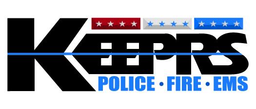 KEEPRS logo