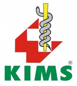 KIMS Medical