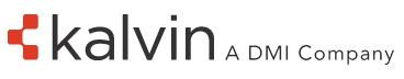 Kalvin logo