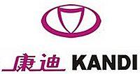 Kandi Technologies Group, Inc.