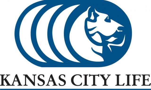 Kansas City Life Insurance Company logo