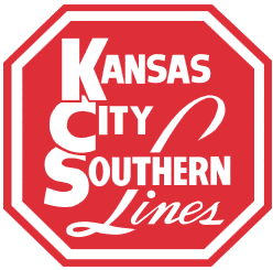 Kansas City Southern logo