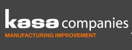 Kasa Companies