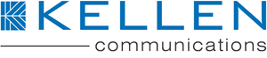 Kellen Communications