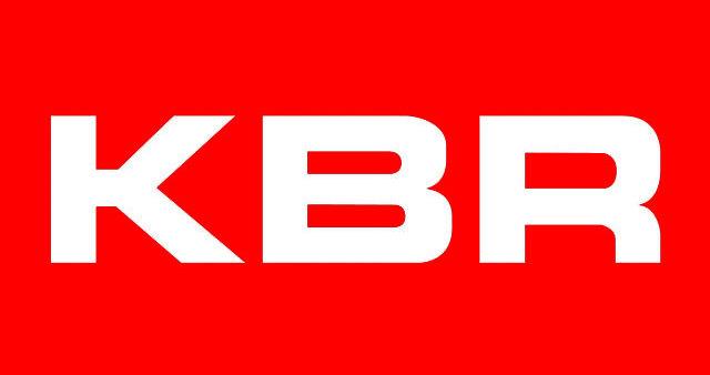 Kellogg, Brown and Root « Logos & Brands Directory