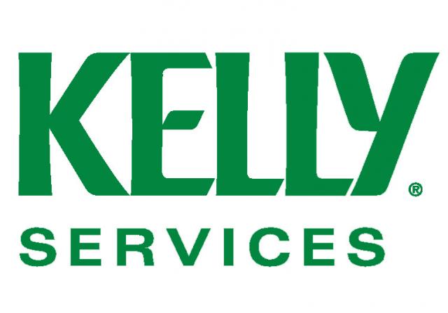 Kelly Services, Inc. logo