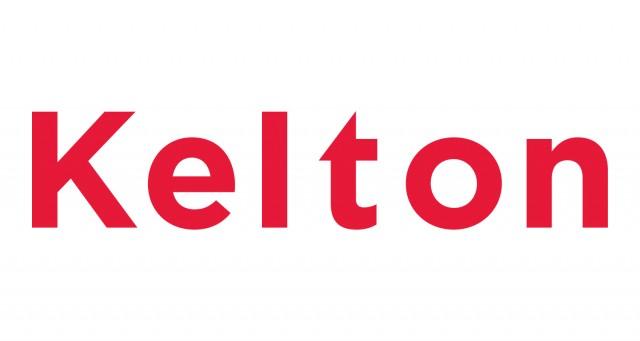 Kelton logo