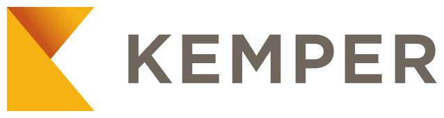 Kemper Corporation logo
