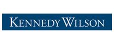 Kennedy-Wilson Holdings Inc.