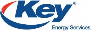 Key Energy Services, Inc.