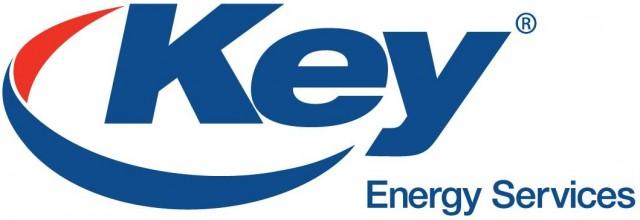Key Energy Services, Inc. logo