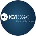 KeyLogic