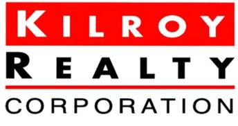 Kilroy Realty Corporation logo