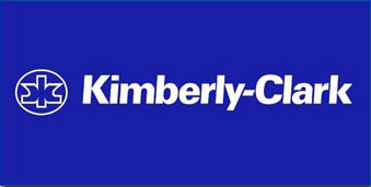 Kimberly-Clark Corporation logo
