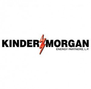 Kinder Morgan Energy Partners, L.P.