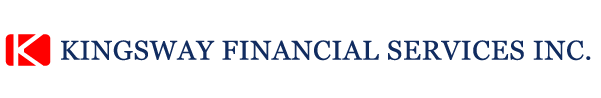 Kingsway Financial Services, Inc. logo