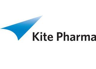 Kite Pharma, Inc. logo