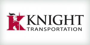 Knight Transportation, Inc.