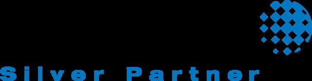 Kofax Limited logo