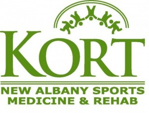 Kort New Albany Sports Medicine