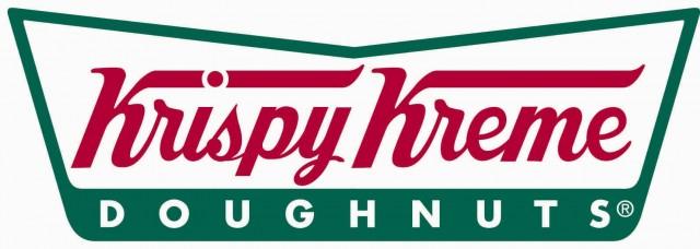 Krispy Kreme Doughnuts, Inc. logo