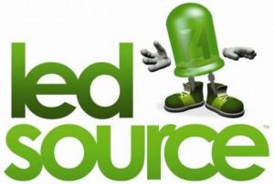 LED Source
