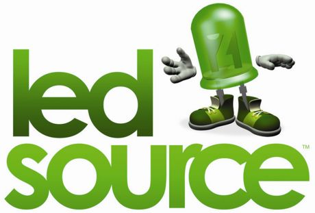 LED Source logo