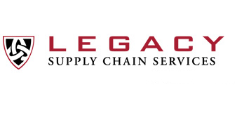 LEGACY Supply Chain Services logo