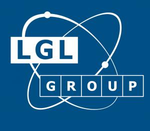 LGL Group, Inc. (The)