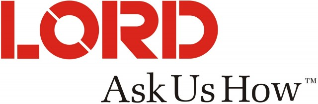 LORD Corporation logo