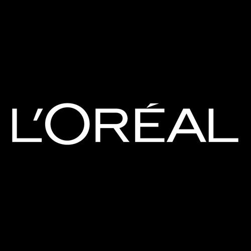 L'Oreal Group logo