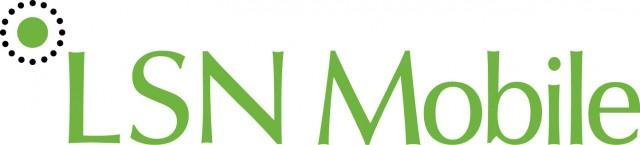 LSN Mobile logo