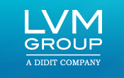 LVM Group, Inc., a Didit Company
