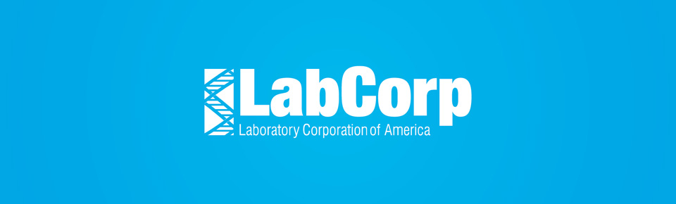LabCorp « Logos & Brands Directory