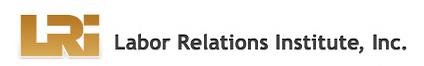 Labor Relations Institute logo
