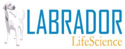 Labrador Life Science