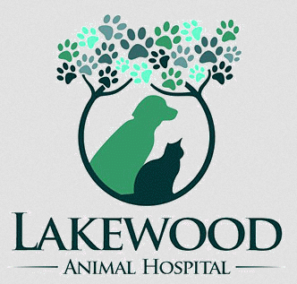 Lakewood Animal Hospital logo
