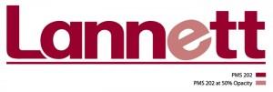 Lannett Co Inc
