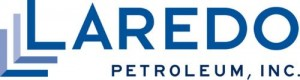 Laredo Petroleum, Inc.