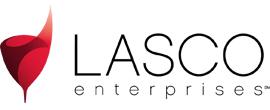 Lasco Enterprises