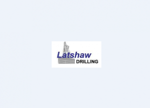 Latshaw Drilling & Exploration