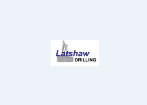 Latshaw Drilling & Exploration logo