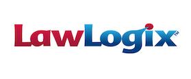 LawLogix Group