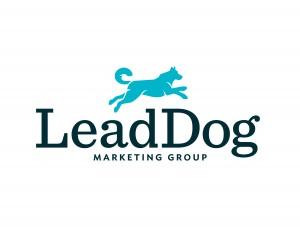 LeadDog Marketing Group