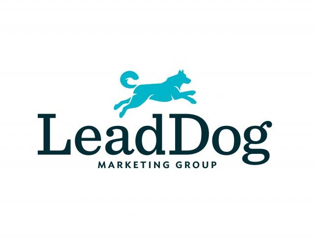 LeadDog Marketing Group logo