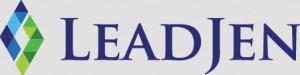 LeadJen