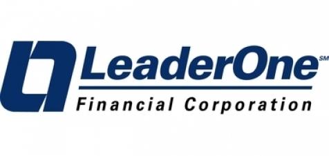 LeaderOne Financial logp